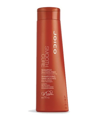 JOICO-Smooth-Cure-Shampoo