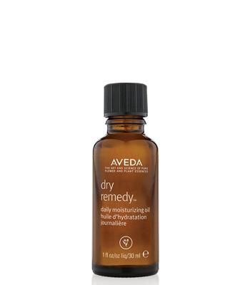 Aveda Dry Remedy Daily Moisturizing Oil