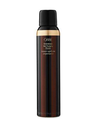 Oribe-Grandiose-Hair-Plumping-Mousse