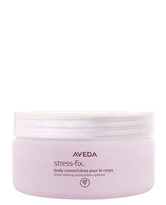 Aveda Stress Fix Body Creme