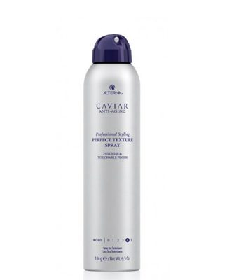 Alterna-Caviar-Perfect-Texture-Finishing-Spray