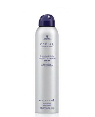 Alterna-Caviar-Perfect-Texture-Finishing-Spray