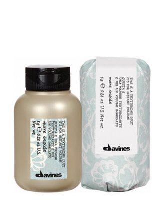 Davines-More-Inside-Texturizing-Dust