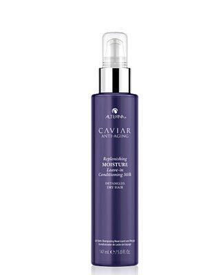 Alterna-Caviar-Replenishing-Moisture-Milk