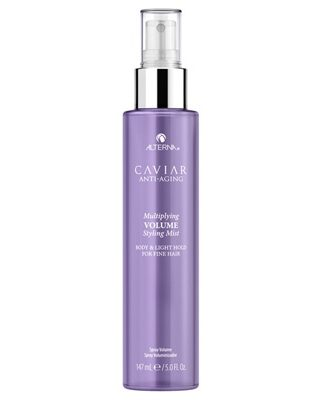 Alterna Caviar Multiplying Volume Styling Mist