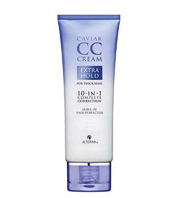 Alterna Caviar CC Cream Extra Hold