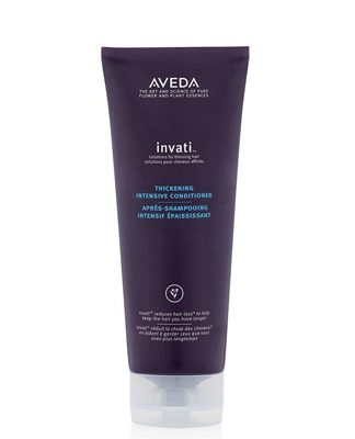 Aveda Invati Thickening Intensive Conditioner