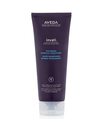 Aveda Invati Thickening Intensive Conditioner