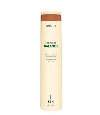 KIN Actif Balance Shampoo