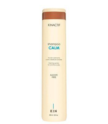 KIN Actif Calm Shampoo