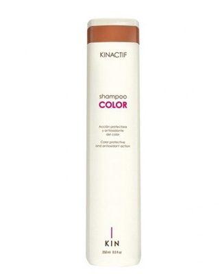 KIN Actif Color Shampoo