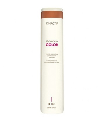 KIN Actif Color Shampoo
