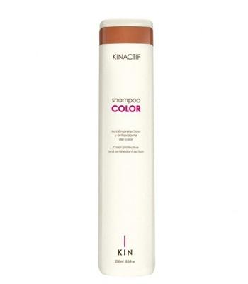KIN Actif Color