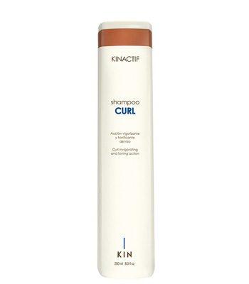 KIN Actif Curl