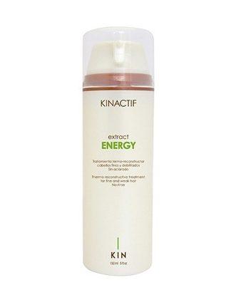 KIN Actif Energy Extract