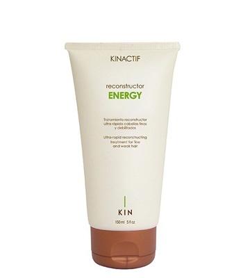 KIN Actif Energy Reconstructor