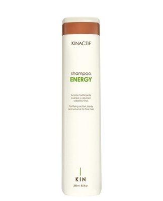 KIN Actif Energy Shampoo