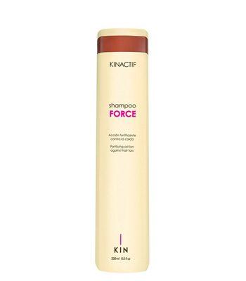 KIN Actif Force Shampoo
