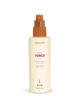 KIN Actif Force Tonic