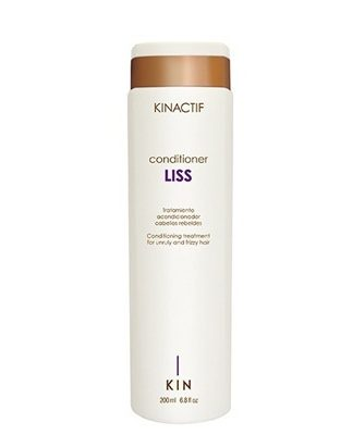 KIN Actif Liss Conditioner