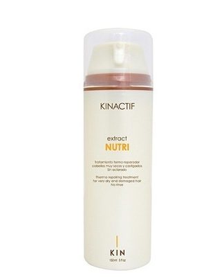 KIN Actif Nutri Extract