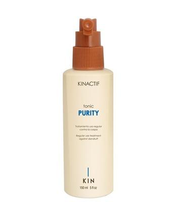 KIN Actif Purity Tonic