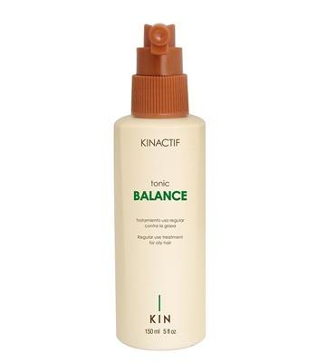 KIN Balance Tonic