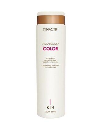 KIN Color Conditioner