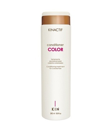 KIN Color Conditioner