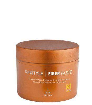 KIN Style Fibre Paste