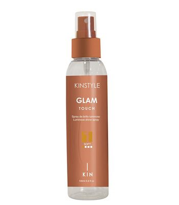 KIN Style Glam Touch