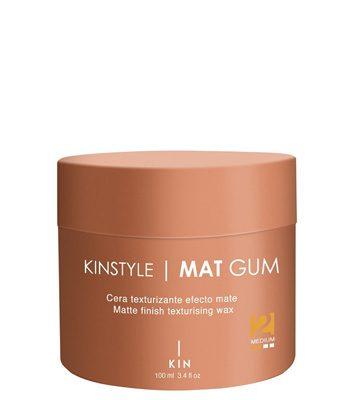 KIN Style Mat Gum