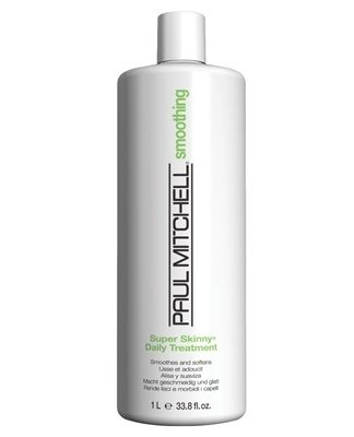 Paul Mitchell Smoothing Super Skinny Conditioner