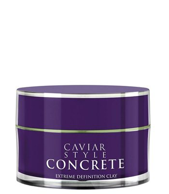 alterna caviar style concrete extreme definition clay
