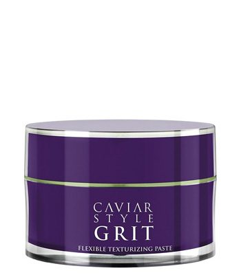 alterna caviar style grit flexible texturizing paste