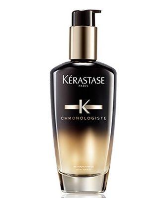 kerastase chronologiste le parfum en huile