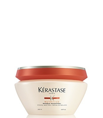 Kerastase Nutritive Masque Magistral