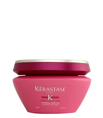 kerastase reflection masque chroma captive