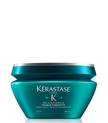 Kerastase Resistance Masque Therapiste
