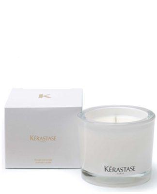 kerastase scented candle