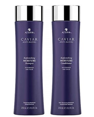 Alterna-Caviar-Moisture-Duo
