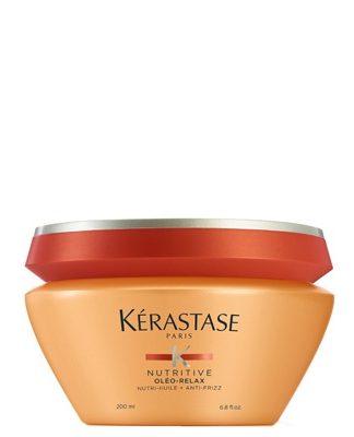 kerastase nutritive masque oleo relax
