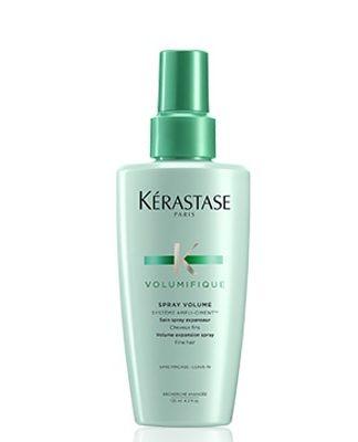 kerastase resistance volumifique spray volume
