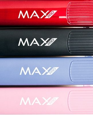 Max Pro Styling Tools
