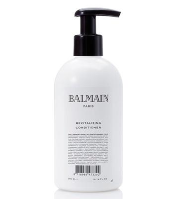 balmain revitalizing conditioner