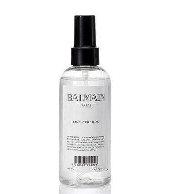 Balmain Silk Perfume 200ml