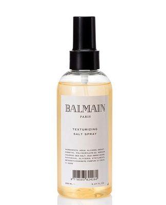 Headmasters Haarproducten Balmain Session Spray Strong 300ml