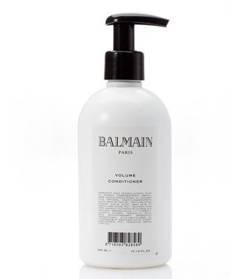 balmain volume conditioner