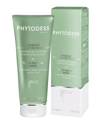Phytodess Tiger Nut Oil Mask