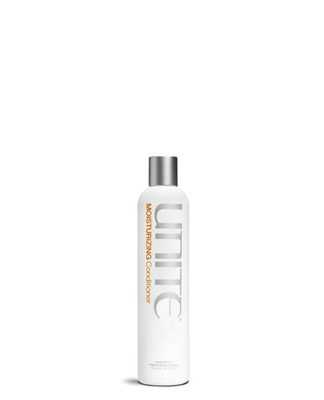 Unite Moisturizing Conditioner